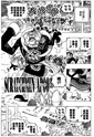 One Piece Manga 595 Spoiler Pics 0513