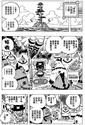 One Piece Manga 595 Spoiler Pics 1311