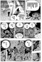 One Piece Manga 595 Spoiler Pics 1511