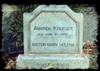 Tema Oficial:Freddy Krueger 11916210