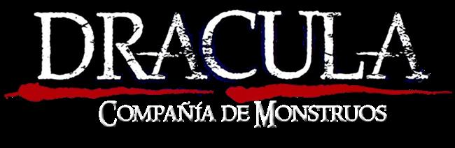 Dracula Compañia De Monstruos (Serie De Comic) 30422_10