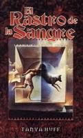 Serie Sangre (Tanya Huff) 4298610