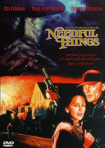 Stephen King:Peliculas Basadas En Sus Novelas/Relatos 6_midi10