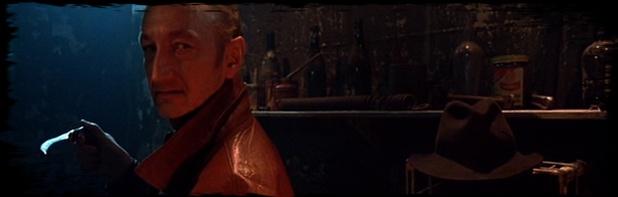 Tema Oficial:Freddy Krueger Captur11