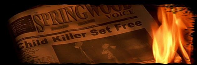 Tema Oficial:Freddy Krueger Captur12