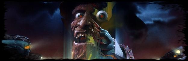 Tema Oficial:Freddy Krueger Captur16