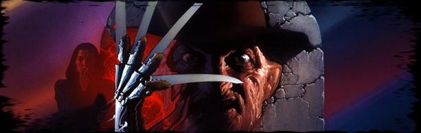 Tema Oficial:Freddy Krueger Captur18
