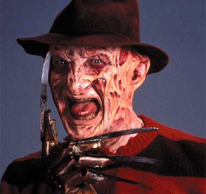 Tema Oficial:Freddy Krueger Freddy10
