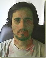 La Conspiracion Zombie (Martín Cagliani) Image_10
