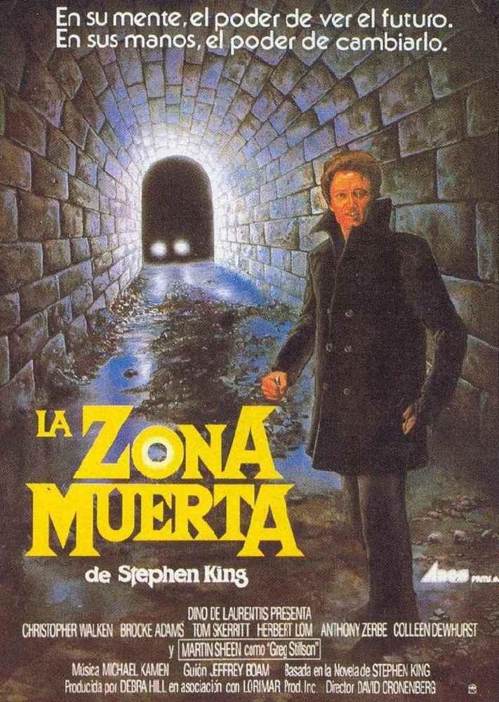 Stephen King:Peliculas Basadas En Sus Novelas/Relatos La_zon10