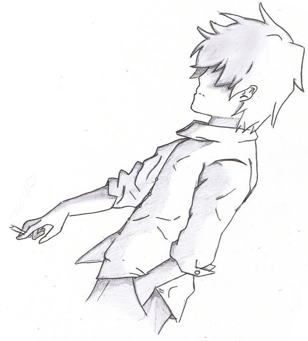 Mes dessins =D - Page 8 Cci27010