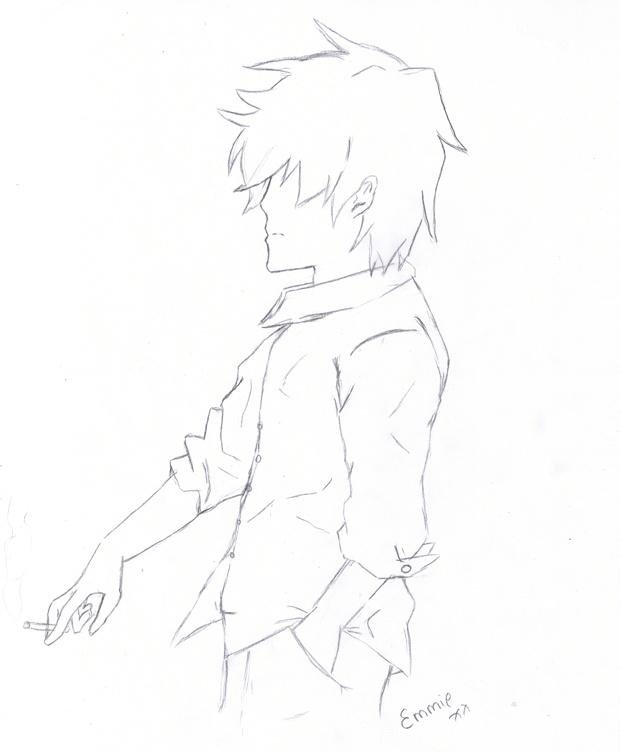 Mes dessins =D - Page 8 Cci28010