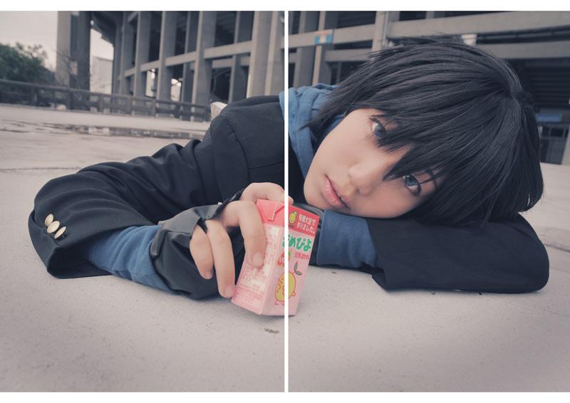 Tokyo Majin Don_t_10