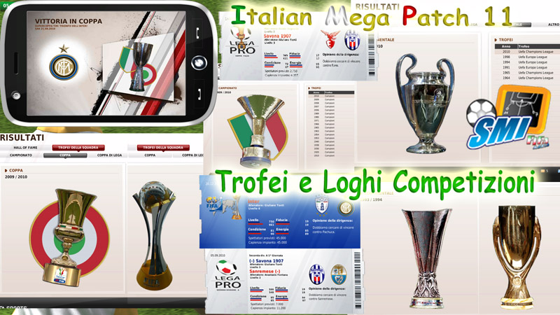 ITALIA MEGAPATCH 2011 [verificando compatibilidade e adaptação de script] Imp11t10