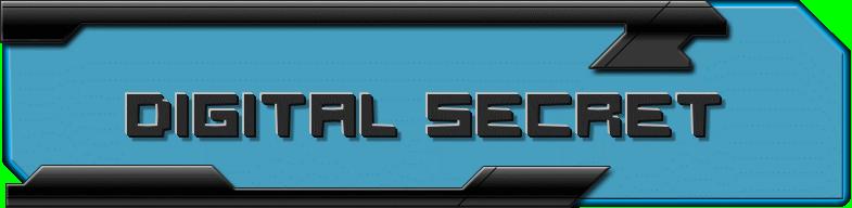 Digital Secret Titeld11
