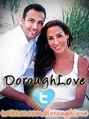 Dorough Love Doroug10
