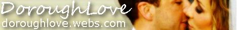 Dorough Love Doroug11