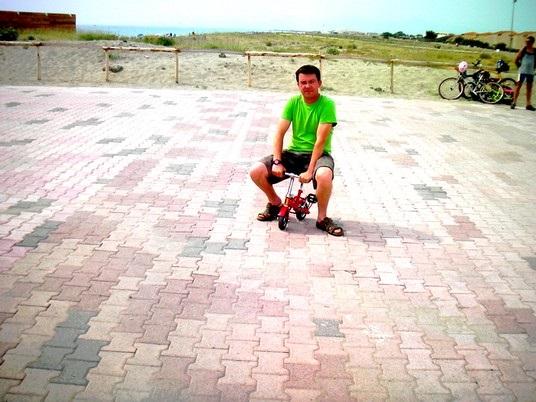mon bike pour l'enduro Sam_0610