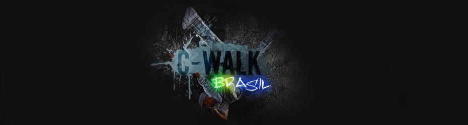 cwalkbrasil
