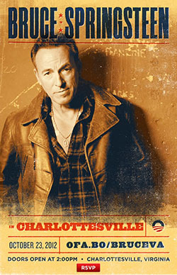 Bruce Springsteen - Page 10 413