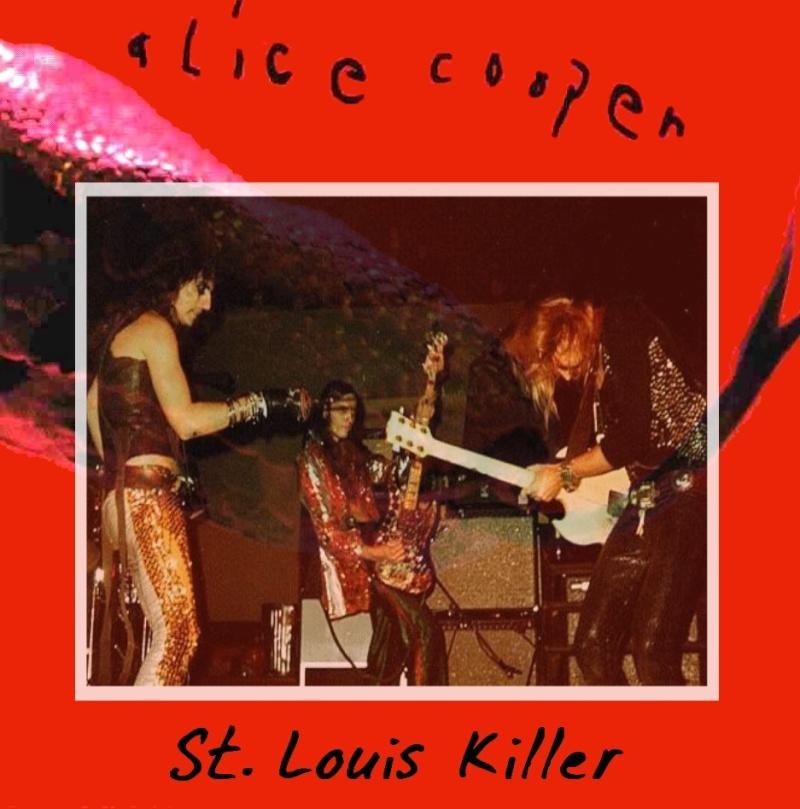 Alice Cooper Alicec10