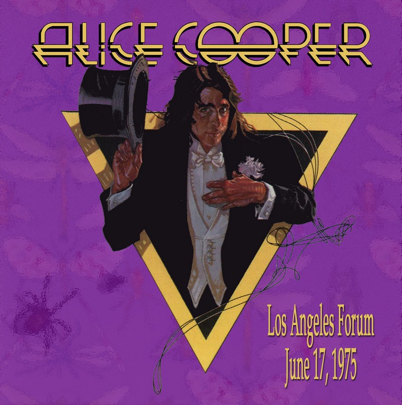 Alice Cooper Alicec11