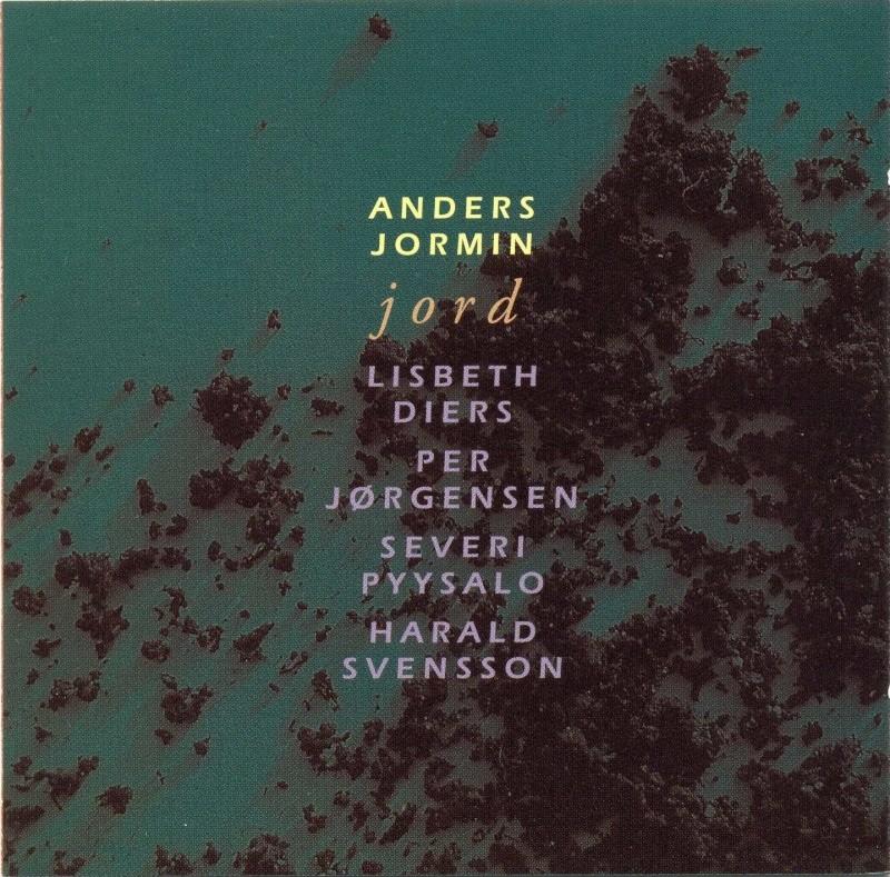 Ce que vous écoutez là tout de suite - Page 20 Anders10