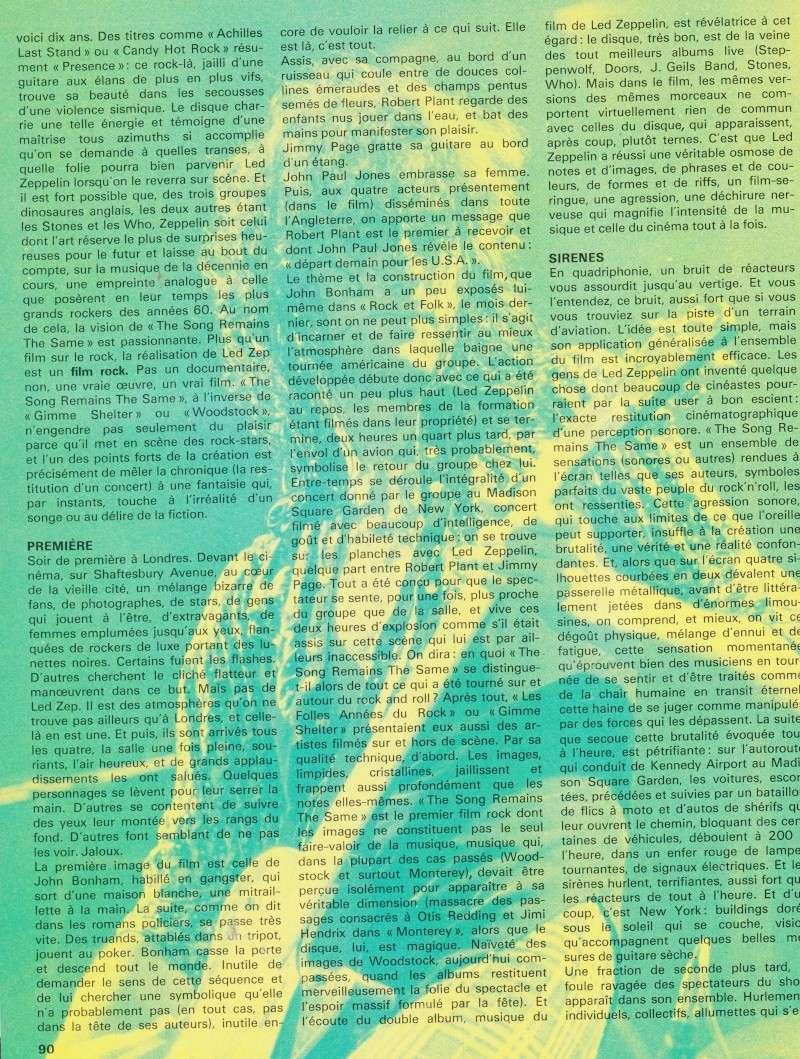 Led Zeppelin dans la presse française Img_0017