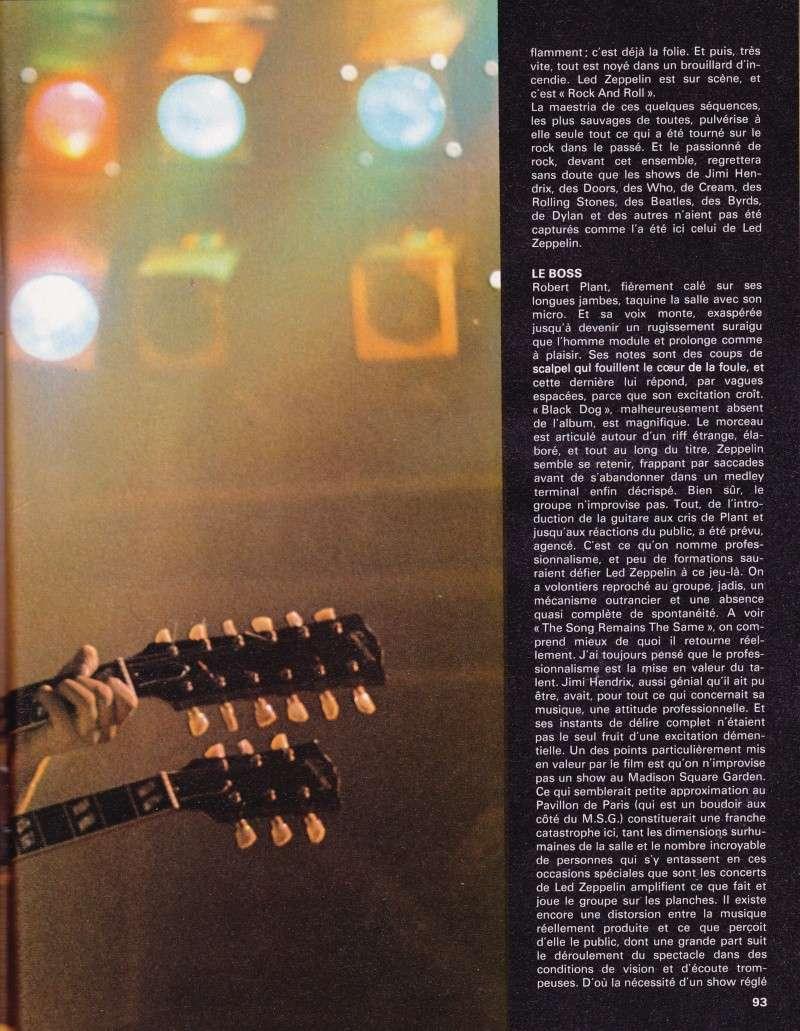 Led Zeppelin dans la presse française Img_0018