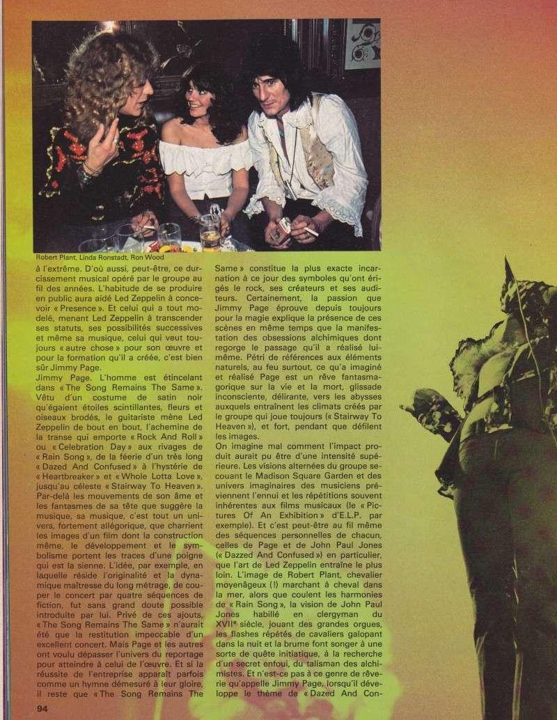 Led Zeppelin dans la presse française Img_0019