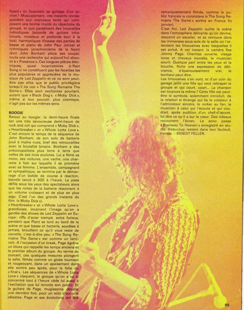 Led Zeppelin dans la presse française Img_0020