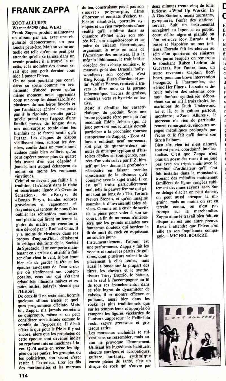 Zoot Allures (1976) Img_0021