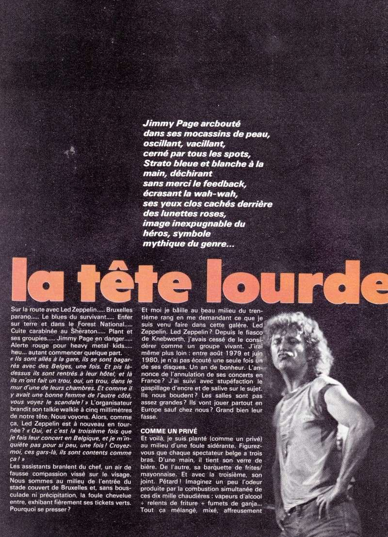 Led Zeppelin dans la presse française Img_0023