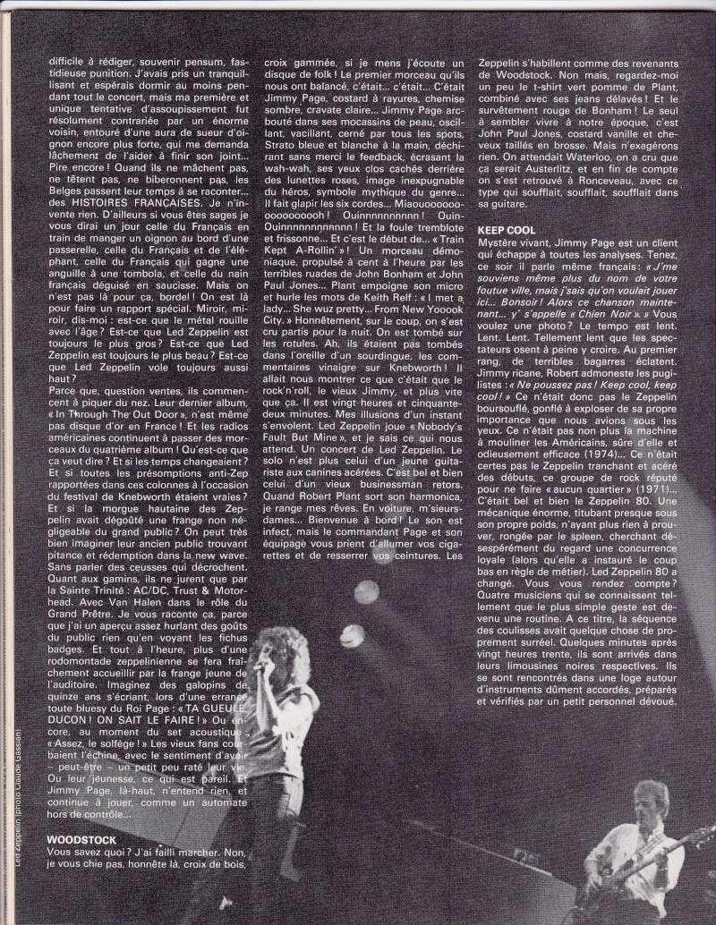 Led Zeppelin dans la presse française Img_0024
