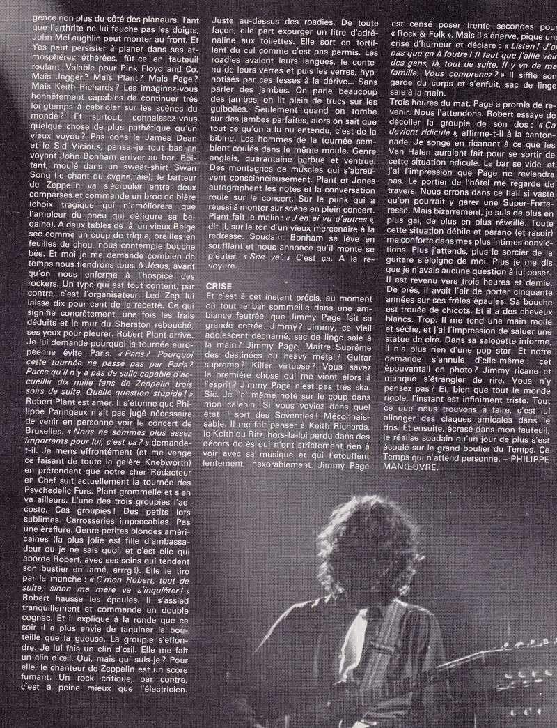 Led Zeppelin dans la presse française Img_0026
