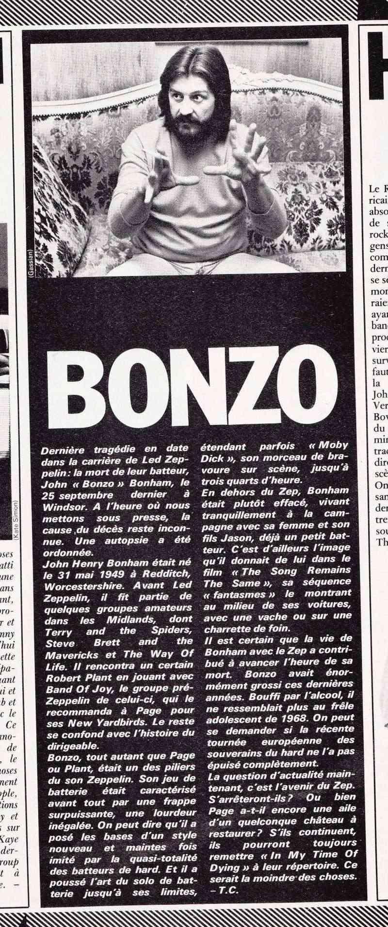 Led Zeppelin dans la presse française Img_0027