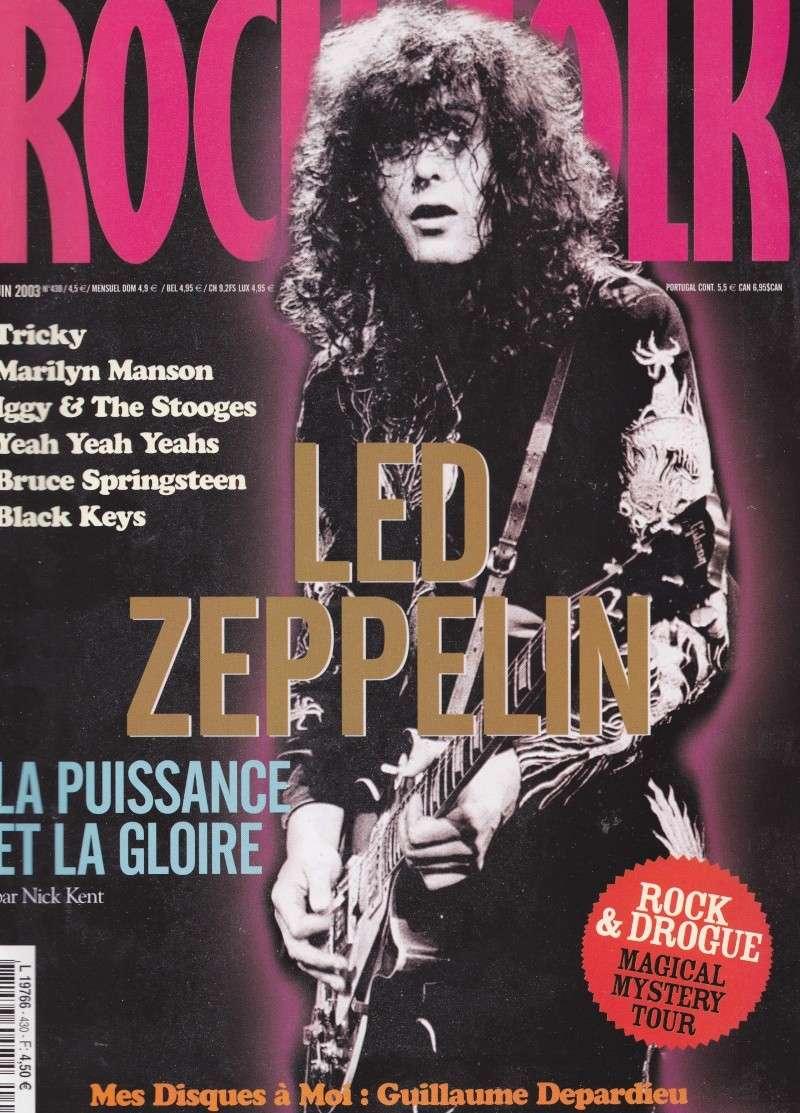Led Zeppelin dans la presse française Img_0038