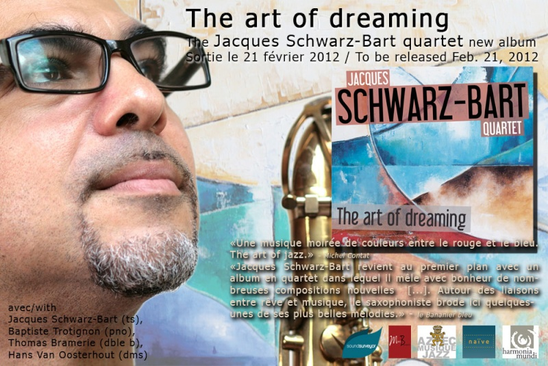 Festival de Jazz de Colmar 2012 - 17ème édition,Du 10 au 15 septembre 2012 Maquet10