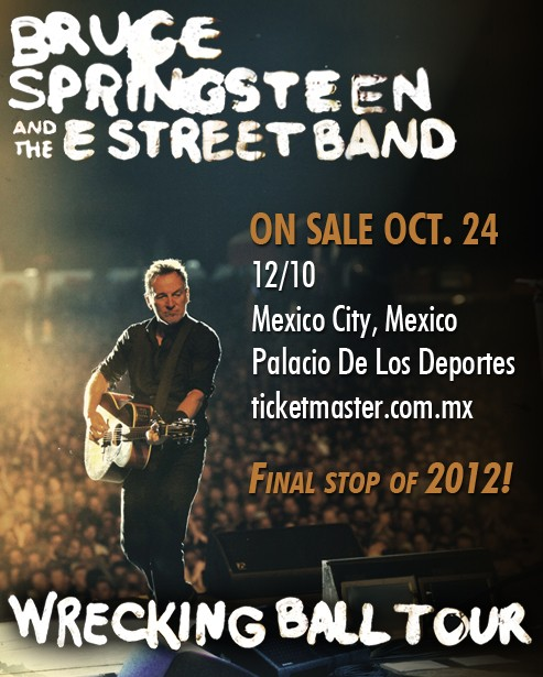 Bruce Springsteen - Page 10 Wbtour11