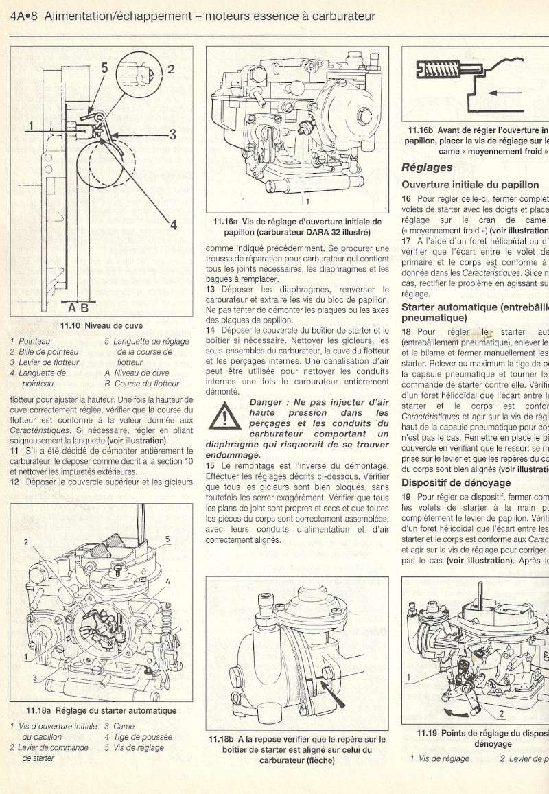 Probleme ralenti à froid R25 GTS - Page 2 Numari11