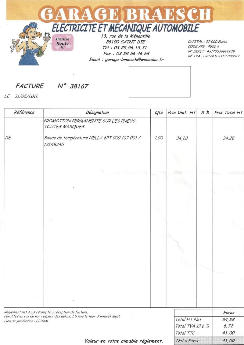 Probleme de refroidissement 2.2 GTX Numari16