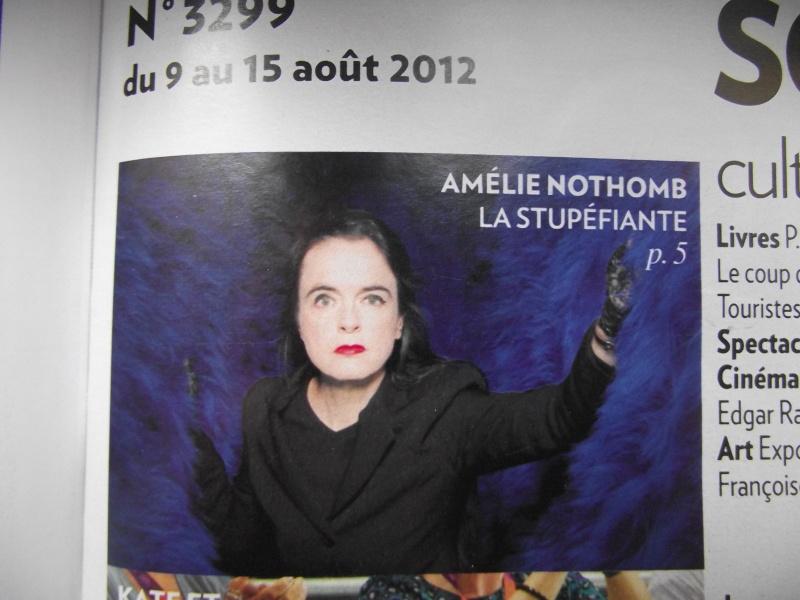 Paris Match (9/8/12) Dscf4210