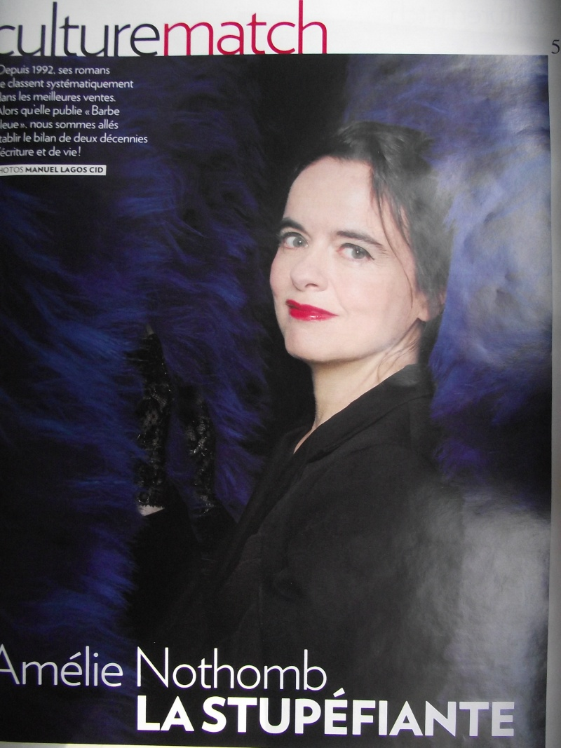 Paris Match (9/8/12) Dscf4316
