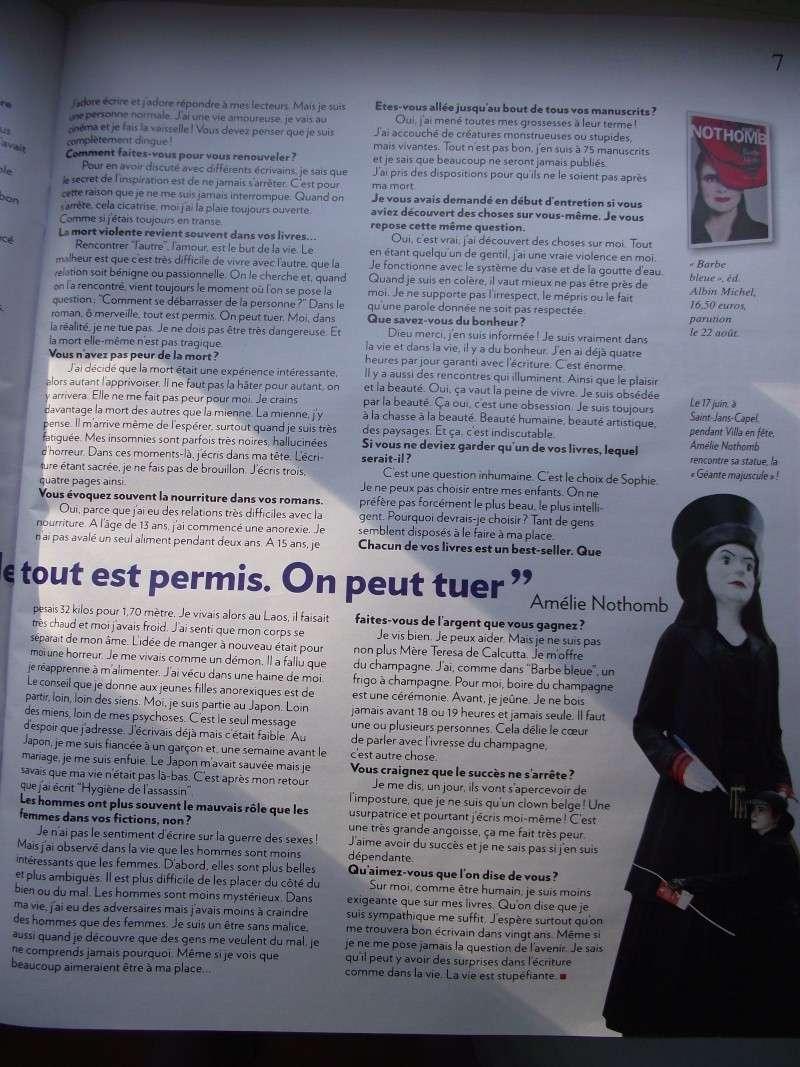 Paris Match (9/8/12) Dscf4318