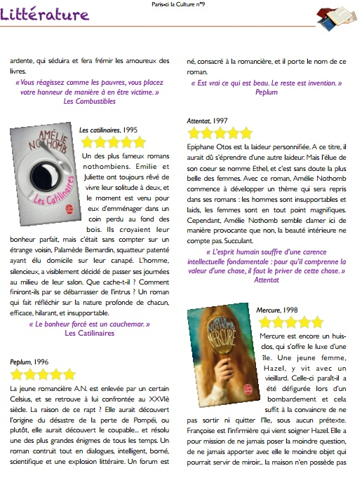 Pariscilaculture.fr Pm6_bm10