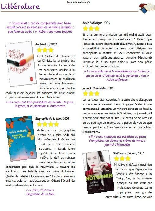 Pariscilaculture.fr Pm8_bm10
