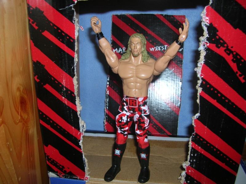 WEW (World Extreme Wrestling) Dscn5715