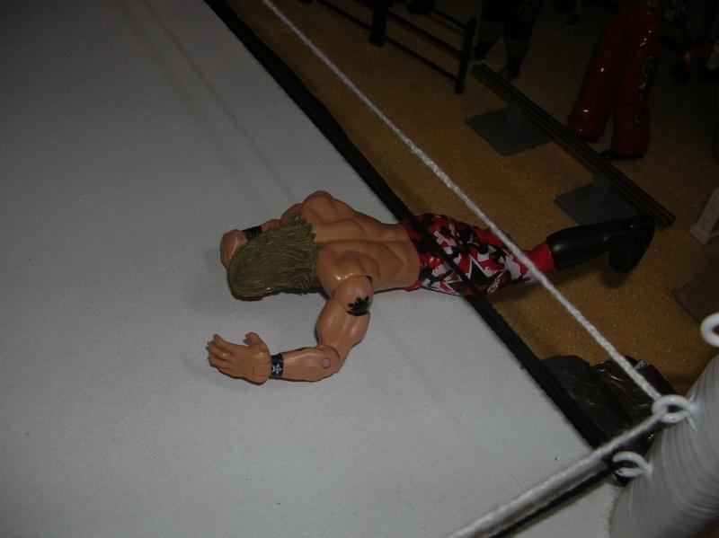 WEW (World Extreme Wrestling) Dscn5716