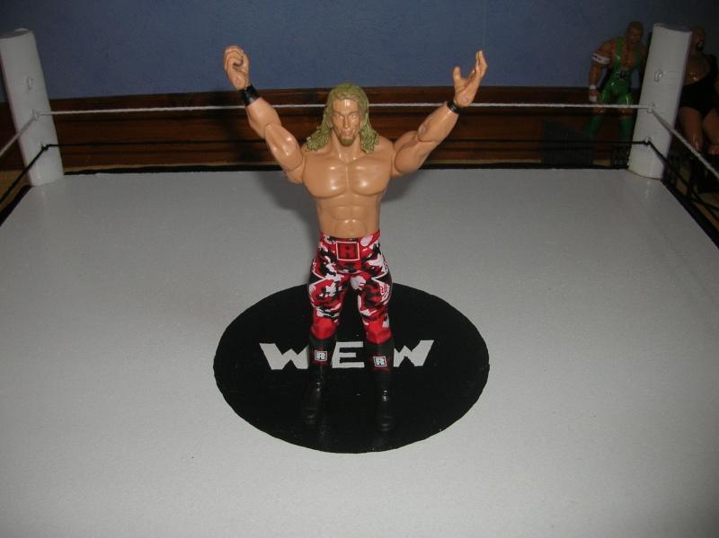 WEW (World Extreme Wrestling) Dscn5717