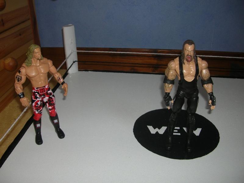 WEW (World Extreme Wrestling) Dscn5719